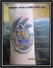 HÌNH XĂM BÔNG SEN [XĂM CHE THẸO] (XĂM NGHỆ THUẬT NGUYỄN TATTOO) Tags: tattoo tattooshop xăm xamminh xămtrổ hìnhxăm xamnghethuat xămnghệthuật xămmình tattoovn nguyễntattoo tattoosàigòn tattoohcm tattooviệtnam xămđẹp xămthẩmmỹ xămsàigòn xămhcm hìnhxămđẹp xăm3d xămnghệthuậtsàigòn xămviệtnam xămtphcm hìnhxămnghệthuật xămhìnhnghệthuật xămcáchéphóarồng xam3d xamsaigon xămsinhviên xămtoànquốc xămqpn xămcáctỉnh xămcáchép xămrồng xămcọp xămrắn xămđạibàng xămphượnghoàng xămhoavăn xămngôisao xămrồngquấntay xămbọcạp xămthiênthần xămbíchlưng xămsưtử xămchósói xămbáo xămquancông xămhìnhđứcmẹ xămbướm xămbônghồng xămhoalyli xămhoaanhđào xămphật xămcáhóarồng xămhìnhchúa xămhìnhhoaanhđào xămhìnhphật xămhìnhquancông xămhìnhthiênthần xămhìnhthánhgiá xămhìnhcáchép xămhìnhđạibàng xămhìnhđầulâu xămchữ xămhoahồng xămbônghoa xămmãvạch xămhìnhphậttổ xămhìnhphậtbà xămphúnhuận xămqphúnhuận xămcáheo xămchândung xămhànội