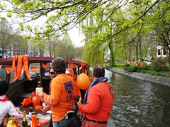 queens day 2013 amsterdam - j  (164) (mike opperman) Tags: jamesdean mikeopperman