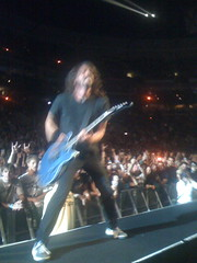 IMG_0088 (jeffgarden) Tags: foo fighters