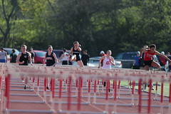 DG5T0716 (westminster.college) Tags: sports field jones athletics women brittany track olivia tissue kristina jenny run womens pole vault angela hurdles titans 2012 majors bonavita 2013 colella althetics 201213 womenstrackfield