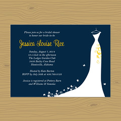 navy2013yellow (rocketgirls) Tags: shower san francisco invitation bridal