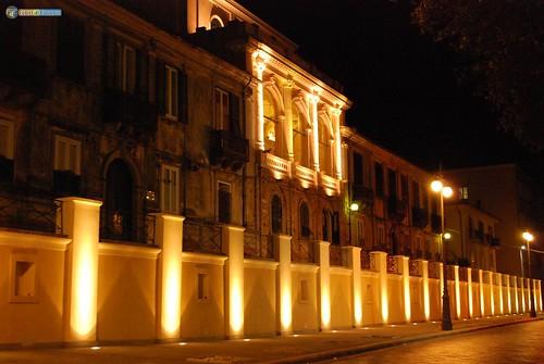 VV-Vibo Valentia Palazzo xxxxxx 3712_L