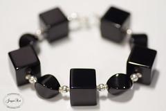 5607797364_1bfc21ff92_o (jagja) Tags: jewelry bizuteria