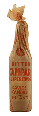 Campari 1948 (nigab) Tags: italien campari