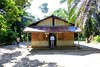 IMG_3540 - 2013-05-27 at 15-38-01 (perkumpulan6211) Tags: chruch gereja singkil gkppd