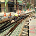 "Track Rail Alignment, 3rd St NE • <a style=""font-size:0.8em;"" href=""https://www.flickr.com/photos/92362193@N06/9245795401/"" target=""_blank"">View on Flickr</a>"