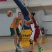"Cto. Europa Universitario de Baloncesto • <a style=""font-size:0.8em;"" href=""http://www.flickr.com/photos/95967098@N05/9391915268/"" target=""_blank"">View on Flickr</a>"