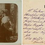 Berlin Sylvesterfeier  1905  v -A thumbnail