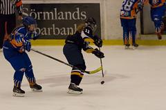 IMG_4122 (Armborg) Tags: girls sweden icehockey 98 u18 ishockey selects
