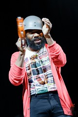"Cody Chesnutt @ Locus 2013 - foto Umberto Lopez - 07 • <a style=""font-size:0.8em;"" href=""http://www.flickr.com/photos/79756643@N00/9462274391/"" target=""_blank"">View on Flickr</a>"
