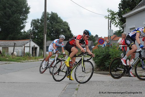 Roosdaal-Strijtem (108)