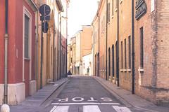 Stop! (bumbazzo) Tags: street cities stop strade citt