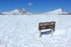 vilches alto 2 (Christian Salgado KULTO) Tags: volcan descabezado kulto regiondelmaule altosdellircay enladrillado