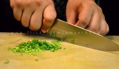 Cutting vegetables (Ameer Hamza) Tags: hand cut fingers human cutting trimming karachi wanderer vege slicing ameerhamzaadhia gettyimagesmiddleeast