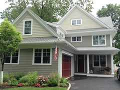 Preferred Builders, Inc. | Emerald Certified Home (NAHB Research Center) Tags: connecticut emerald featured oldgreenwich greenhome 5504 2008ngbs nationalgreenbuildingstandard nahbresearchcenter icc700 ngbsgreencertified newsinglefamilyhome homeinnovationresearchlabs preferredbuildersinc