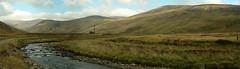 DSCF2480crop (mygo360) Tags: panorama landscape scotland angus scottish panoramic highland angusglens cairngorms glens cairngormsnationalpark glenisla panoramascottish