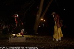 barebones-2011-halloween-3881