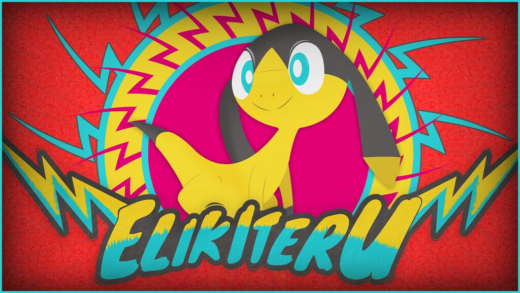 elikiteru_pokemon_x_and_y_wallpaper_by_ricgraydesign-d65ab84
