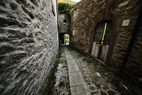 Flickr_Equi_Terme_Massa_Carrara_3