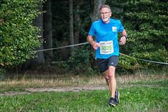 nationalpark-thy-maraton_20130907-DSC_3731-Edit