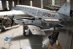 """P-51D-25-NA (1) • <a style=""""font-size:0.8em;"""" href=""""http://www.flickr.com/photos/81723459@N04/9701237858/"""" target=""""_blank"""">View on Flickr</a>"""