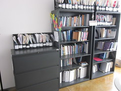 Dr. Raul Pacheco-Vega's office at CIDE Region Centro (Raul P) Tags: writing campus research academia professor myoffice cide mycampus cideregioncentro