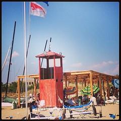 grosseto #igers #igtravel #igersfirenze #igerstoscana #wannago... (arakiboc) Tags: beach tuscany toscana grosseto picoftheday wannago sgcom igers igersfirenze instago igerstoscana igtravel uploaded:by=flickstagram instakik instagram:photo=50809779340478943916780855 f18worlds2013