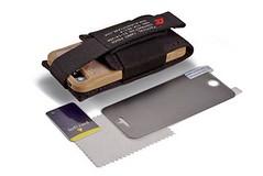 Element ION 5 SPEC OPS iPhone 5 / 5s (iGlaze Acessrios Apple) Tags: site element paulista comercio iphone blackops braganca capinha iglaze ion5