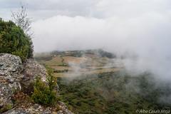 Nvols condensats (alba1988) Tags: naturaleza nature clouds natura nubes pedra pyrenees pirineo piedra nvols pirineu pallarsjuss serradelleras