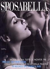 1997 -SPOSABELLA