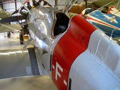 """Boeing P-12E (5) • <a style=""""font-size:0.8em;"""" href=""""http://www.flickr.com/photos/81723459@N04/9891119223/"""" target=""""_blank"""">View on Flickr</a>"""