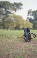 img-Film-001 (Astiaphoto) Tags: film 35mm nikon kodak epson 100 analogue v600 af 135 nikkor ektar fm2n f2d istillshootfilm