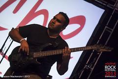Pugnus Ignus (Jasson Mackenzie) Tags: festival rock metal inri rap miche barranquilla regge 2013 thrahs witchtrap vision:mountain=0664 vision:car=0591 vision:sky=052 vision:outdoor=0807