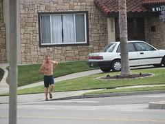 IMG_2594 (CAHairyBear) Tags: shirtless man men uomo hombre homme hom