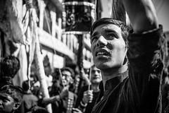 Ashura V (shojaru) Tags: portrait male islam shia ashura dhaka procession bangladesh