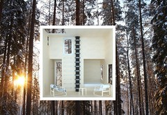 "treehotel9-1024x709 • <a style=""font-size:0.8em;"" href=""http://www.flickr.com/photos/109202782@N04/11187016003/"" target=""_blank"">View on Flickr</a>"