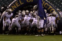 IMG_7810 (St. John Bosco High School Football) Tags: california ca st john football erica bosco sabin bellflower cosce