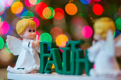 DSC08899-2 () Tags: christmas new light baby holiday lamp angel night zeiss angle bokeh sony faith year jesus decoration jena celebration mc carl ddr merry alpha joyful nativity pancolar 2013 nex5n