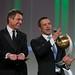 Globe Soccer Awards 233