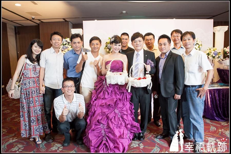 Wedding-1375