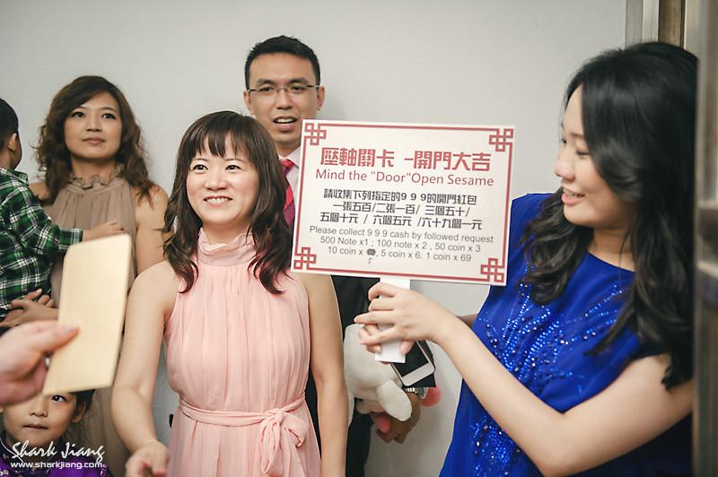 婚攝,晶華,豪園,婚攝鯊魚,婚禮紀錄,婚禮攝影, 2013.11.16-blog-0023