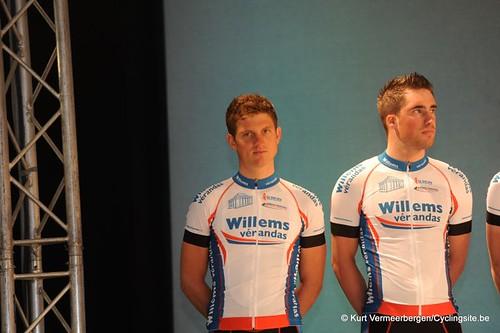 Verandas Willems (48) (Small)