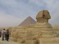 Giza Egypt (d1pinklady) Tags: tourism river carpet sailing egypt dancer nile belly cairo pyramids sphynx abu camels weaving simbel hieroglyphics ourism