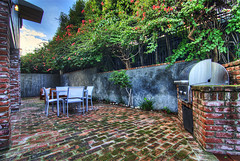 39 Back Patio 1 (Nick  Carlson) Tags: california homes architecture losangeles pacificpalisades realestatephotography nickcarlson truelifeimages