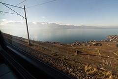 M40307_CFF_Geneve-Zurich (aamengus) Tags: lake train schweiz switzerland see suisse geneva zurich lac rail zug sbb vineyards léman genève vignes 1022 ffs vaud genevalake lavaux cfs cff chemindefer efs1022mmf3545usm eos7d