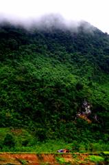 phong nha nationalpark