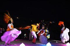 batucaba-bresilienne-Trophee-espoir-lesMenuires2014