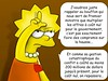 "simpsons_lisa_coutnul <a style=""margin-left:10px; font-size:0.8em;"" href=""http://www.flickr.com/photos/78655115@N05/12914097655/"" target=""_blank"">@flickr</a>"