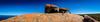 """Flinders Chase National Park <a style=""""margin-left:10px; font-size:0.8em;"""" href=""""http://www.flickr.com/photos/41134504@N00/12924851725/"""" target=""""_blank"""">@flickr</a>"""