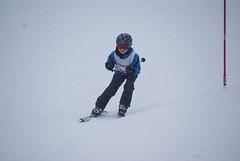 DSC00303 (Vital Hotel Post) Tags: schnee fun winterlandschaft salzburgerland hochknig dienten skirennen streif skiamade pulverschnee riesentorlauf liebenaualm gsteskirennen liebenaulift 05032014